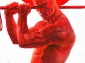 Daredevil days tome (100% marvel)