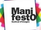 Festival ManifestO 2014 Cours Dillon Toulouse