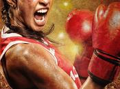 Mary Kom, combats d'une femme indienne