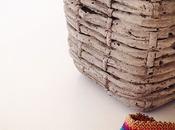 bracelets Antonia Karra
