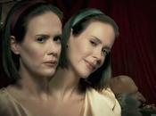 American Horror Story, saison première bande-annonce dévoilée