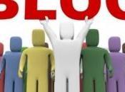 Urgent Protégez votre blog WordPress Piratage