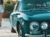 Alfa Romeo 1750 jolies portugaises