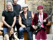 [Musique] Rock made Australie