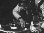 ARCHIVE comme Grandmaster Flash