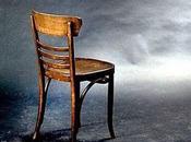Vide Chaise Politique