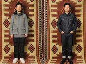 Monitaly 2014 collection lookbook