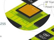 Intel créé plus petit modem monde pour wearables