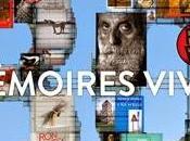 Derniers Jours Mémoires Vives Fondation Cartier