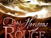Livre Salauds Gentilshommes (Tome Horizons Rouge Sang (2007)