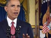 "ETAT ISLAMIQUE. VIDEO. Barack Obama: n'hésiterai agir contre l'EI Syrie"""