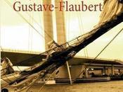 mystère pont Gustave Flaubert Pierre Thiry