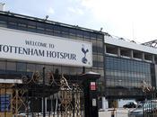 Tottenham club vendre milliard