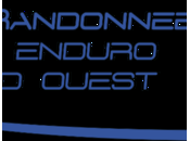 Rando motos-quads Téléthon Evasion Nature (24) novembre 2014