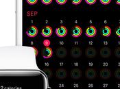 iPhone Plus: différence surplus!