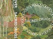 Lover Sacred Drugs