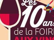 Foire vins Cdiscount 2014