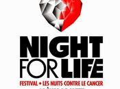 Night life 2014