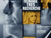 """CINEMA: Homme très recherché"""", l'après septembre Most Wanted Man"""", after 09/11"""