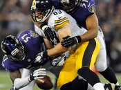 Sautons Conclusions: Steelers-Ravens