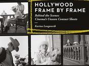 coulisses l'âge d'or cinéma hollywoodien livre