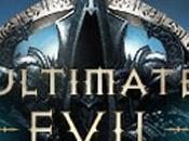 [Test] Diablo Ultimate Evil Edition