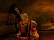 père chinois embauche tueurs pour tuer personnage fils World Warcraft