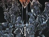 Artbook Final Fantasy Eorzea Another Dawn