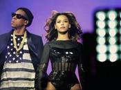 ALERTE Beyoncé serait enceinte attendrait 2ème enfant
