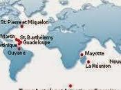 quoi sert l'Outremer pour France