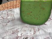 """Quiche fromages """"dont étonnant"""" sans oeufs Pâte brisée sarrazin"""