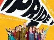 [Critique Cinéma] Pride