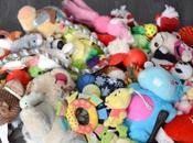 coffre jouets mignon cher pour votre chien chez Kiabi
