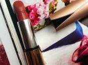 KIKO Lipstick Autumn Pink