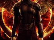 Hunger Games-La Révolte Partie nouvelle bande annonce