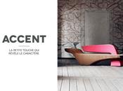 Participer, créer vivre #DesignMTL avec Circuit Index-Design Montréal d'@IndexDesg #CIDM14