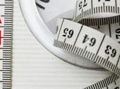 Ratio Tour taille Taille serait nouvel indicateur santé.