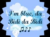 blue Bidi