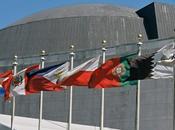 mouvements sociaux dénoncent l'emprise secteur privé Sommet Climat Ki-moon