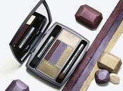 Lancôme makeup automne 2014