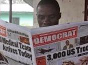 Ebola virus mutant modifié pour intérêts purement économiques financiers réponse ici...