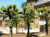 Détente bien-être Auvergne Lyon