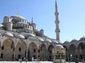 Istanbul touristique entre romance, folklore Histoire
