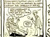 Revue presse (116)