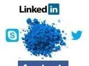 Comment générer contact Linkedin