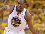 Jordan Crawford part Chine