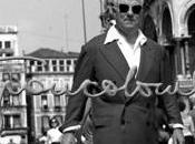 "Jean Gabin Giancolombo dans Traversée Venise"""