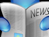 [News] nouvelle Kindle Voyage