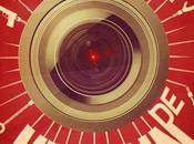 Livre Marteaux Vulcain (1960)