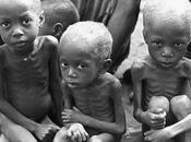 19/09 retour guerre Biafra Nigéria